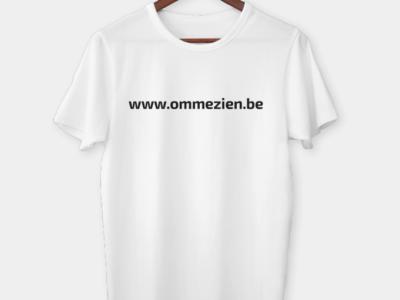 ommezien