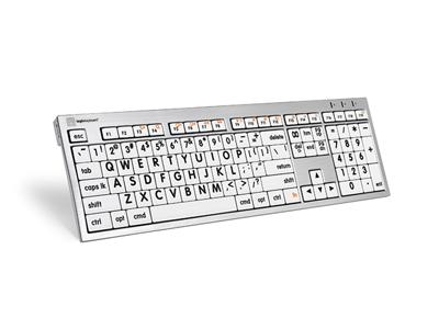 mac-toetsenbord